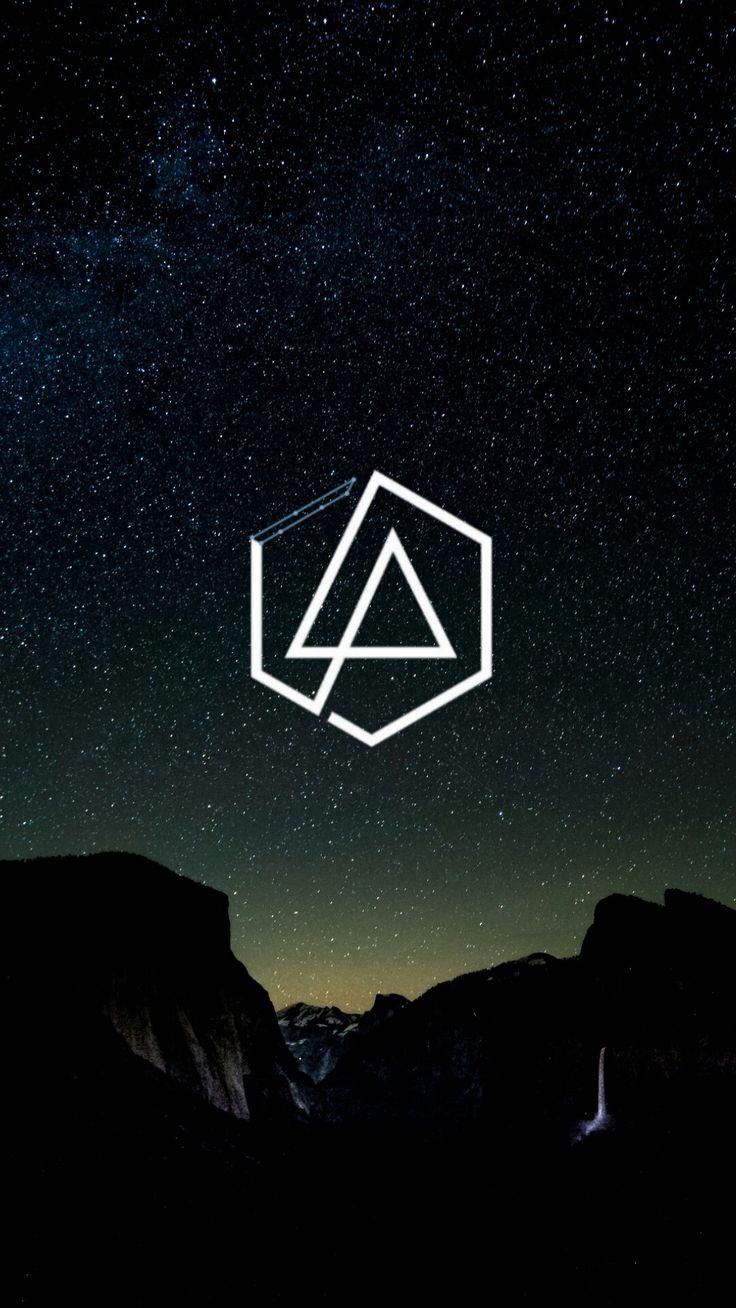 Linkin Park - Background