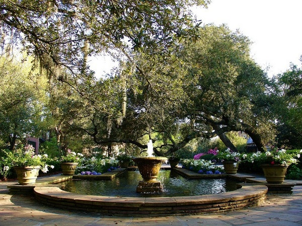 Bellingrath gardens Alabama55 best BELLINGRATH GARDENS images on Pinterest   Mobile alabama  . Mobile Alabama Botanical Gardens. Home Design Ideas