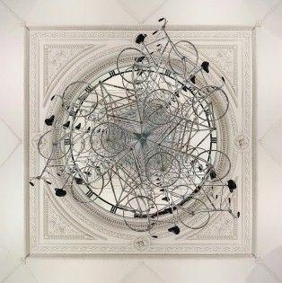 Berliner Festspiele - Martin-Gropius-Bau: Ai Weiwei – Evidence