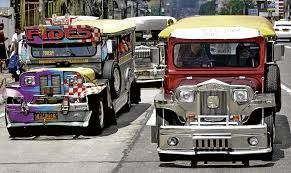 The Philippines is one of the most popular tourist attraction in South East Asia. From year to year the Philippines becomes more and more popular. The Philippines is an island country in South East Asia. Its a country with more then 7000 islands. The capital city of the Philippines is Manila. The population of the Philippines is more then 98 million people. The climate in the Philippines is tropical. The Philippines has gorgeous beaches, awesome rice fields, traditional food, paradise…