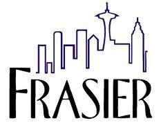 Fraiser