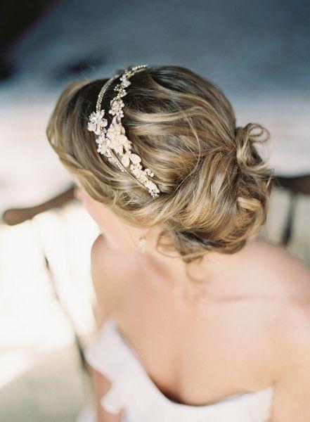 25 Chongos perfectos para una novia mexicana clásica Image: 23