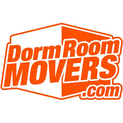 Dorm Room Movers Blog