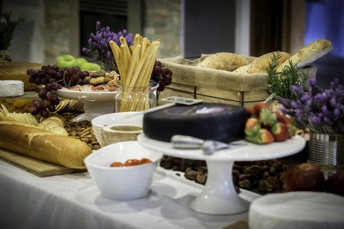 Food details - ViewBug.com