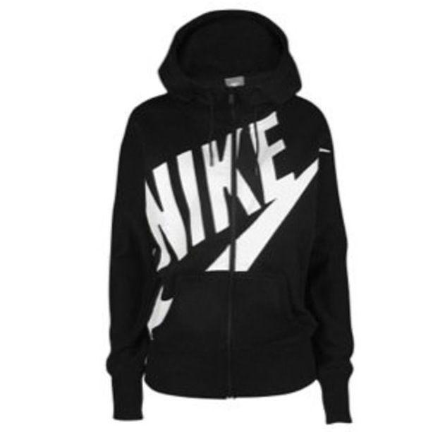 Best 25+ Nike sweatshirts ideas on Pinterest | Nikes for ...