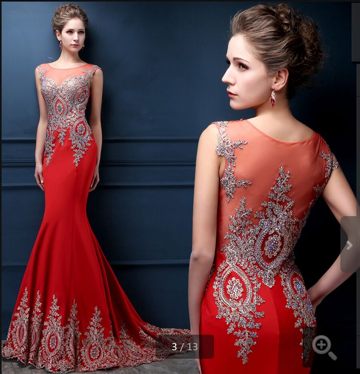 177 Best New Orderable Floor Length Prompageant Formal Gowns Images
