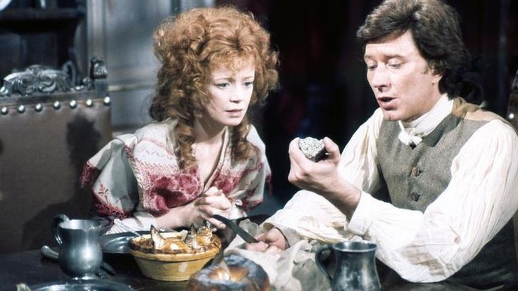 Poldark (70's TV series set in Cornwall, England) -RIP Poldark actress Angharad Rees who played Demelza has died (21/7/2012) aged 63 after long battle with pancreatic cancer.     Read more: http://www.dailymail.co.uk/news/article-2177027/Angharad-Rees-death-Poldark-actresss-dies-aged-63-long-battle-pancreatic-cancer.html#ixzz21NbkFogq
