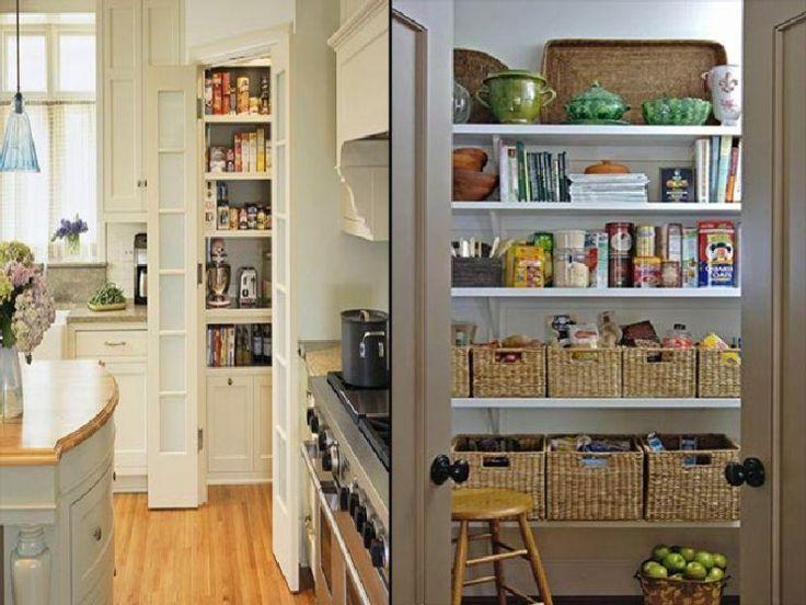 148 best Closet Design images on Pinterest Closet designs