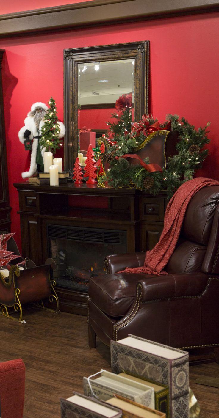 48 best santa s office images on pinterest christmas crafts