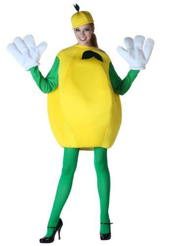 61 besten Fruit Costumes for Any Event Bilder auf Pinterest ...