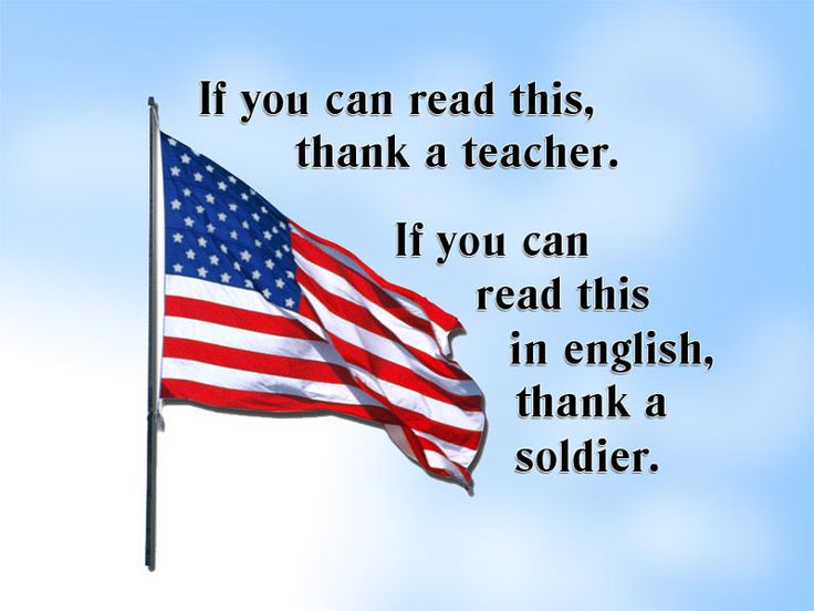 Thank A Soldier veterans day happy veterans day veterans day quotes happy veterans day quotes veterans day gif
