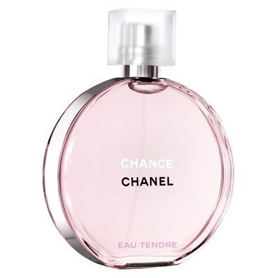 Que se le puede regalar a una quinceañera de regalo sorpresa http://ideasparamisquince.com/se-le-puede-regalar-una-quinceanera-regalo-sorpresa/
