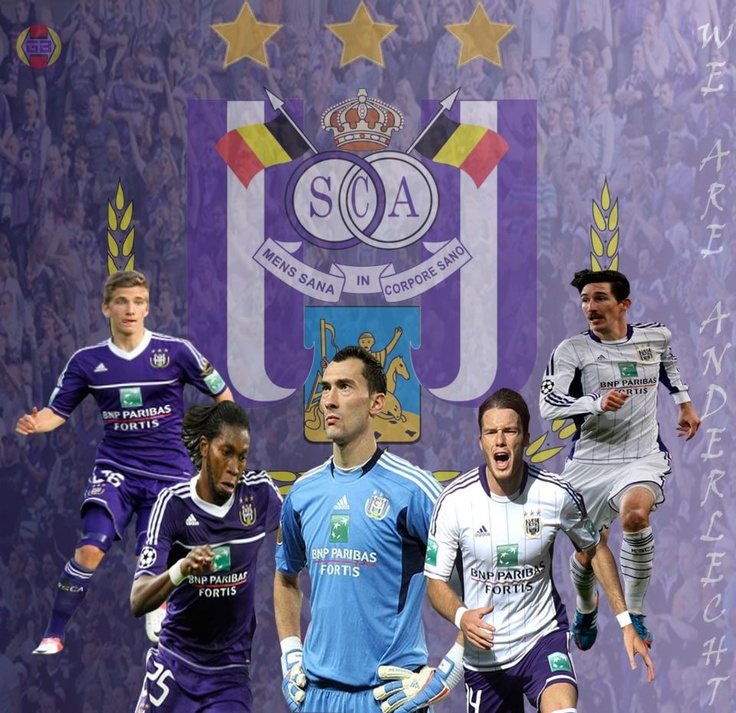 14 best rsca best team ever images on pinterest soccer