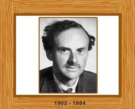 English physicist Paul Dirac is known as one of the greatest physicists in history. His contributions laid the groundwork for quantum mechanics and quantum electrodynamics. He formulated quantum field theory after reworking his own Dirac equation as a many-body equation. The work predicted the existence of antimatter and matter–antimatter annihilation. Dirac was the first physicist to devise quantum electrodynamics. He also discovered the magnetic monopole solutions.