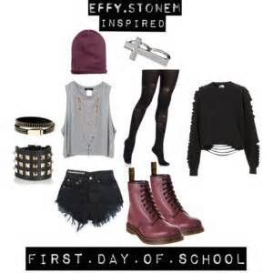 effy stonem outfits - Bing Images