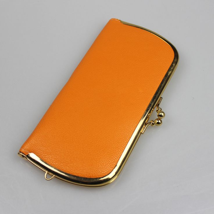$7.26 (Buy here: https://alitems.com/g/1e8d114494ebda23ff8b16525dc3e8/?i=5&ulp=https%3A%2F%2Fwww.aliexpress.com%2Fitem%2FVintage-Women-Wallets-2016-Designer-Candy-colored-Retro-Wallet-Ladies-Handbags-Purse-Metal-Hasp-Student-Purses%2F32758418804.html ) Vintage Women Wallets 2016 Designer Candy-colored Retro Wallet Ladies Handbags Purse Metal Hasp Student Purses Mochila Feminina for just $7.26
