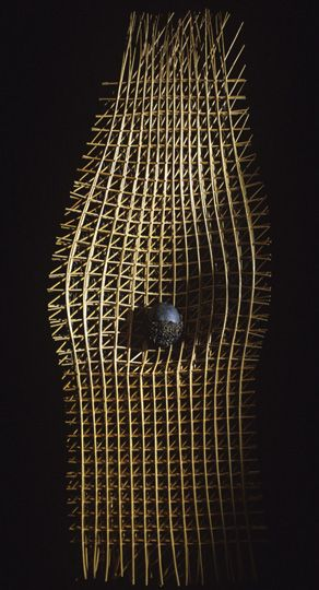533 Best Images About Contemporary Basketry On Pinterest Search Toms And Donna D Errico