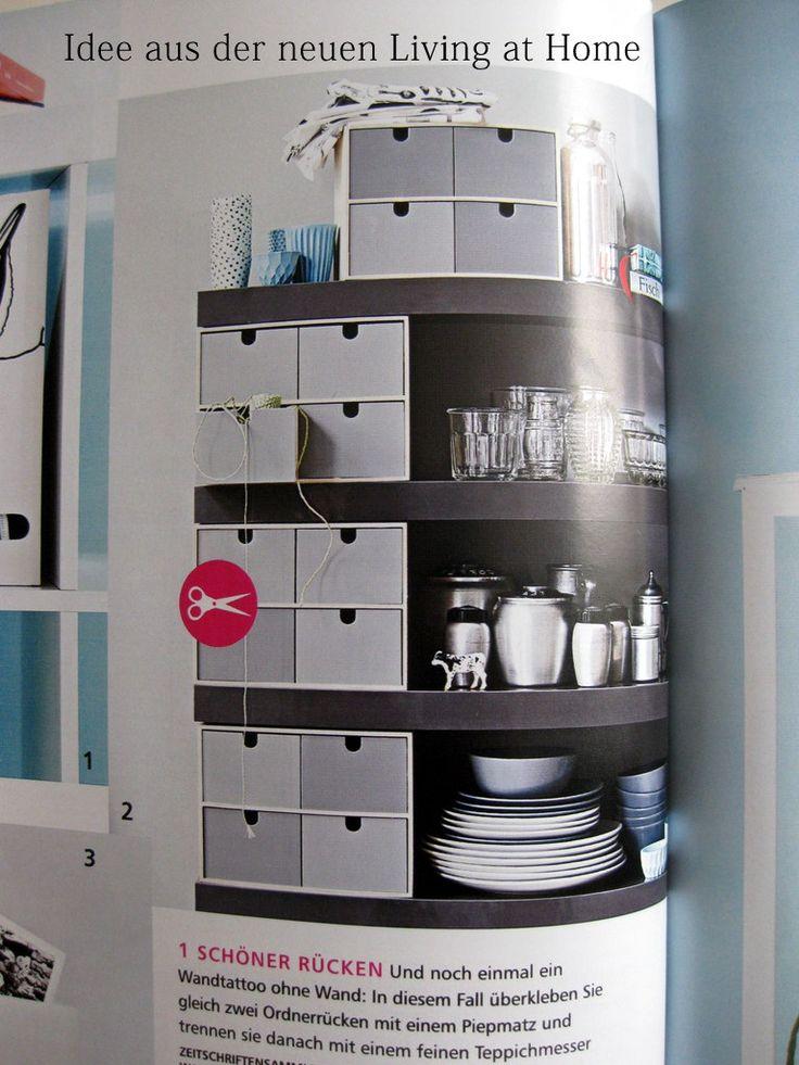 niwibo - life is so beautiful: DIY Moppe mal anders