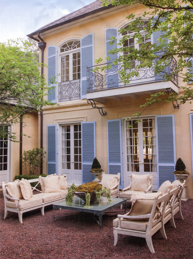 Beautiful Outdoor Spaces 18 best outdoor spaces images on pinterest | outdoor furniture