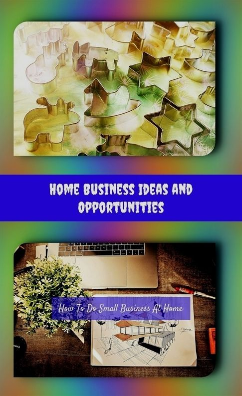 Home Business Ideas And Opportunities 1151 20180615170301 25 Jewelry