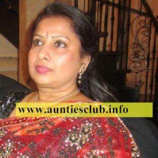 Mumbai married woman dating - ITD World