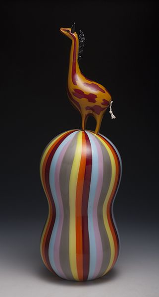 Escape Velocity by Claire Kelly Glass