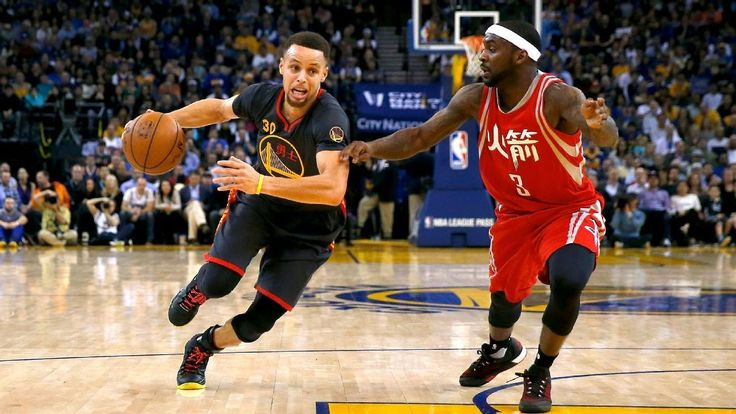 Golden State Warriors vs. Los Angeles Clippers: Live Score,...: Golden State Warriors vs. Los Angeles Clippers: Live… #GoldenStateWarriors