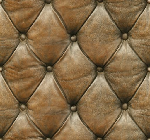 Leather Chair Texture Free Textures Pinterest