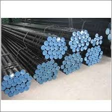 Building #material #supplier and quality iron rods for construction Visit:http://bangaloremane.in/