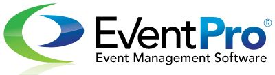 solution for professional Event Managers to effectively plan the key elements required by venues for events.