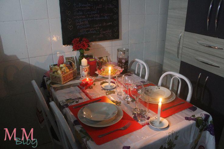 http://michellemourablog.blogspot.com.br/2016/07/como-preparar-um-jantar-romantico.html