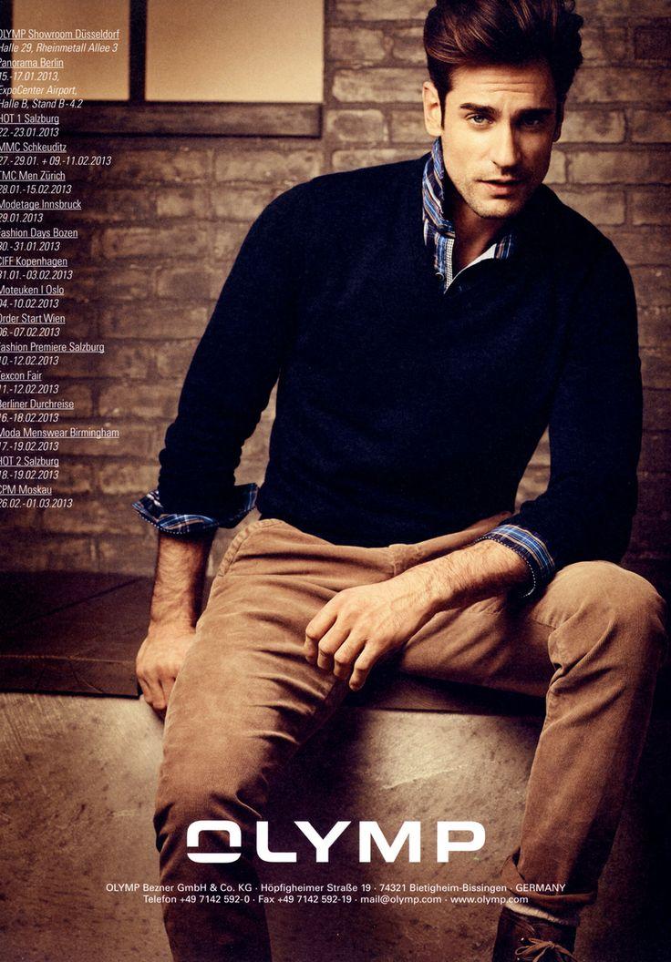 DT Model Management - Antonio Lujak