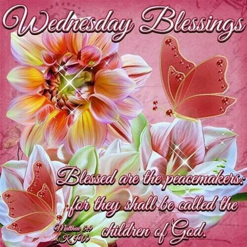Wednesday Blessings wednesday wednesday quotes wednesday blessings wednesday images wednesday quote images