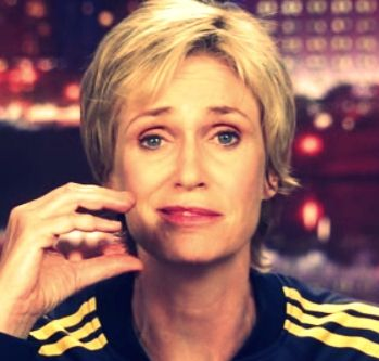 Sue Sylvester: Glee Favorite, Sue Sylvester, Glee Sue, Awesome People, Sue Style, Glee Confessions, Dedication Gleek, Glee Pals, Dr. Suess