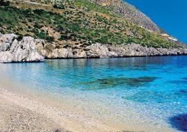 Vakantiehuizen Sicilie Trapani San Vito lo Capo huis code: I91010-100. #Italie #Italy #Vakantie #Vakantiehuizen #Sardinie #Sicilie