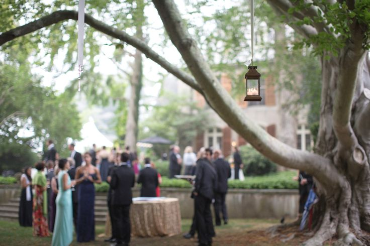 koblenz big bamboo event escort