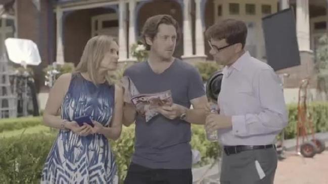 Gogglebox Australia - Teaser
