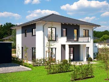 Haus bauen ideen mediterran  88 besten Häuser Bilder auf Pinterest | Architektur, Wohnen und ...