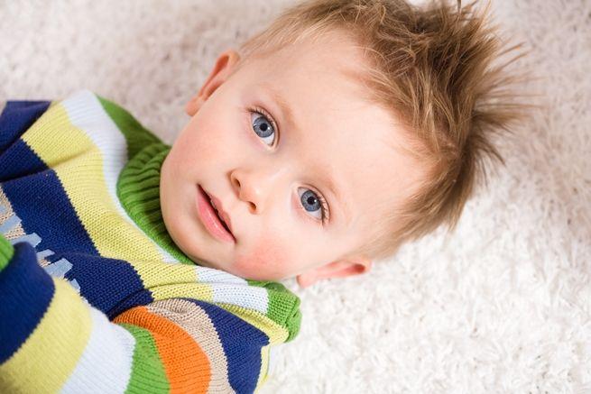 Παιδί 2 χρονών, φυσιολογική ανάπτυξη: Κινητικότητα, κοινωνικότητα, αντίληψη, ακοή, ομιλία