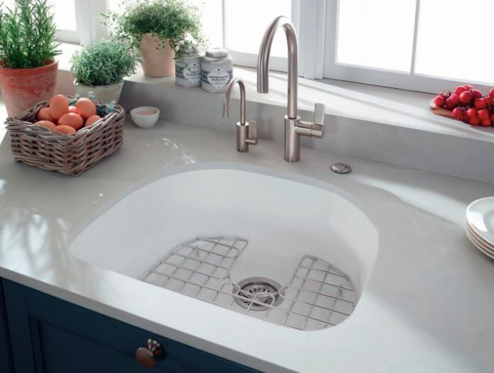 Kitchen Needs 199 best franke sinks images on pinterest | environment, sinks and