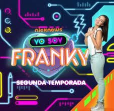 Resultado de imagen para imagenes de franky 2.0