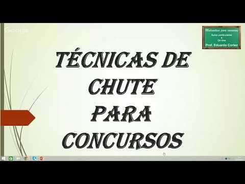 SIMULADO DO DETRAN - PLACAS DE ADVERTÊNCIA COMPLETA, PROVA DO DETRAN 2017 - YouTube