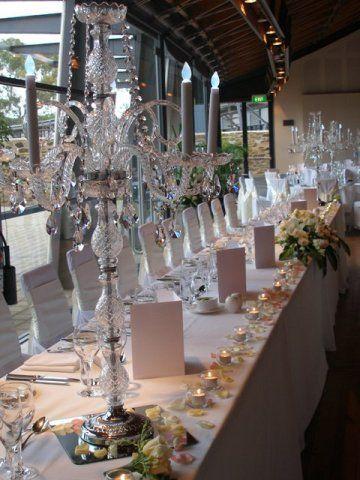 Weddings | National Wine Centre