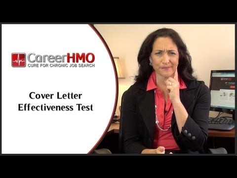 The 25+ best Effective cover letter ideas on Pinterest Cover - effective cover letters