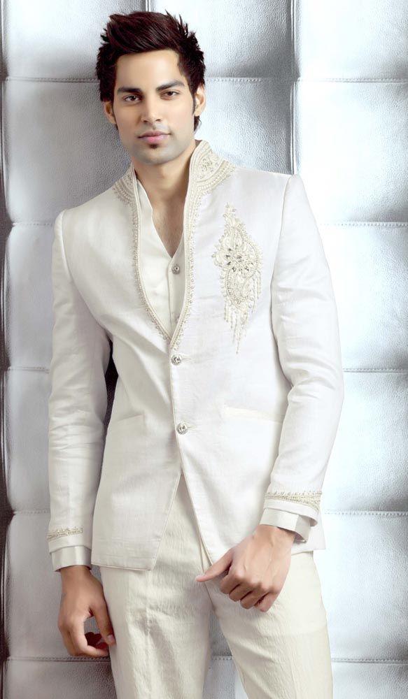 Glamour Hunt Party Wear Suit Designer Mens Suit Wedding Suit Reception Suits Jodhpuri Suits
