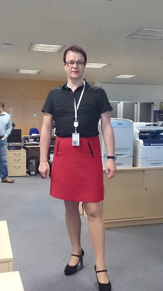 204 Best Men In Skirt Images On Pinterest