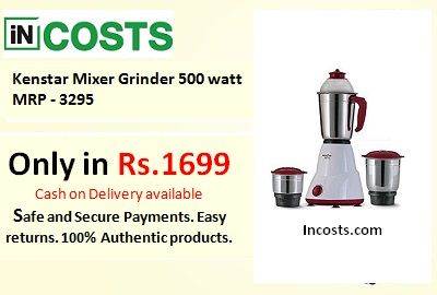 India's biggest online store for Mobiles,Electronics,Home Appliances,Kitchen Appliances,Home,Furniture