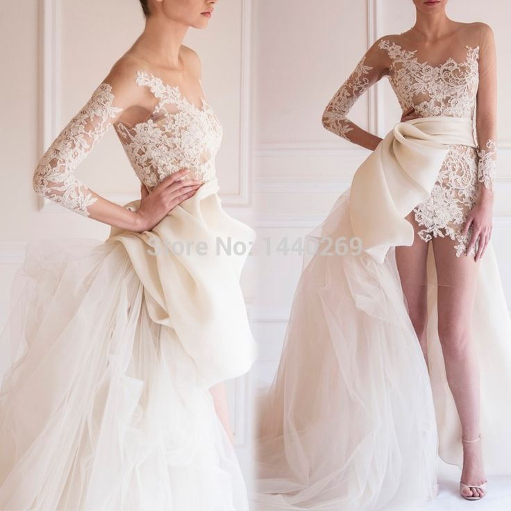 Cheap wedding dresses with blue accents, Buy Quality dress wedding girl directly from China wedding dress green sash Suppliers: Welcome to Meilingda Bridalshop Color Chart Standard Size How to Measure