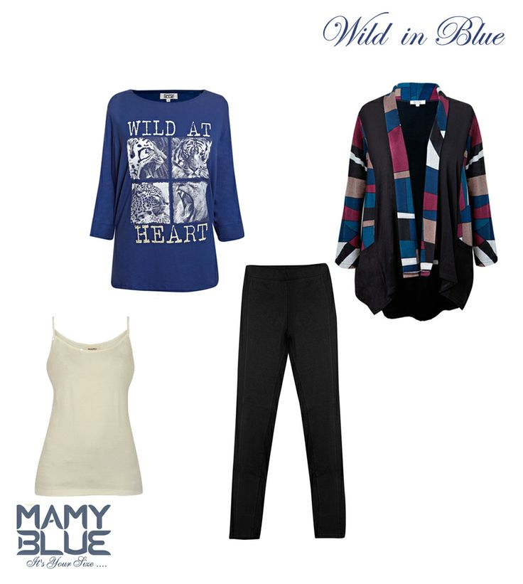 GET THE LOOK !! WE LOVE FRIDAY :)