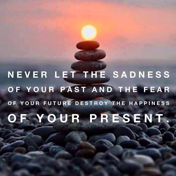 Quotes About Past Present And Future Teachers 25 Best Past Present